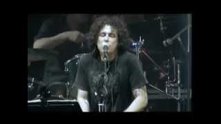 Andres Calamaro - Mil Horas HD (Made in Argentina 2005)