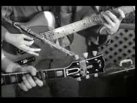Rick Nelson dances, sings  - YouTube