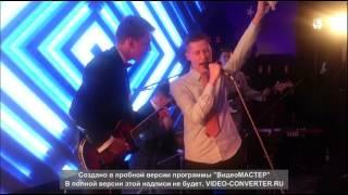 выпускной.рок-н-ролл