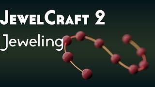 JewelCraft 2: Jeweling