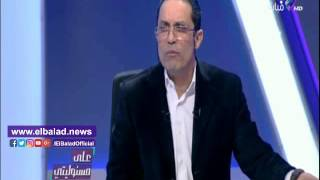 تعرف علي نسبة رضا المواطن عن إجراءات الإصلاح الاقتصادي.. فيديو