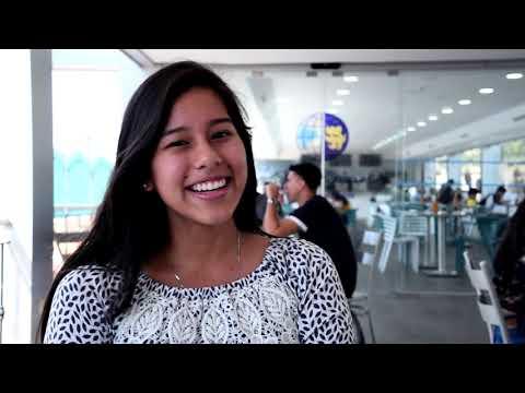 Volveremos - Coros de la Universidad Politécnica Salesiana del Ecuador