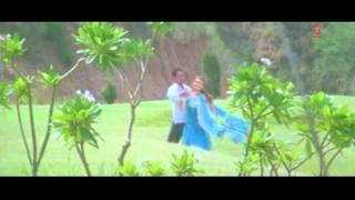 Mehendi (Full Song) – Pind Di Kudi