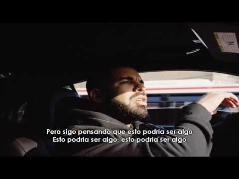Drake - Something (Subtitulado Español)
