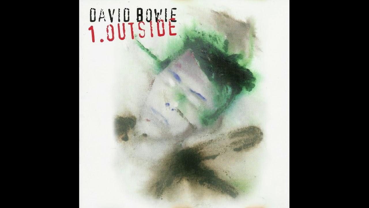 Hallo, David