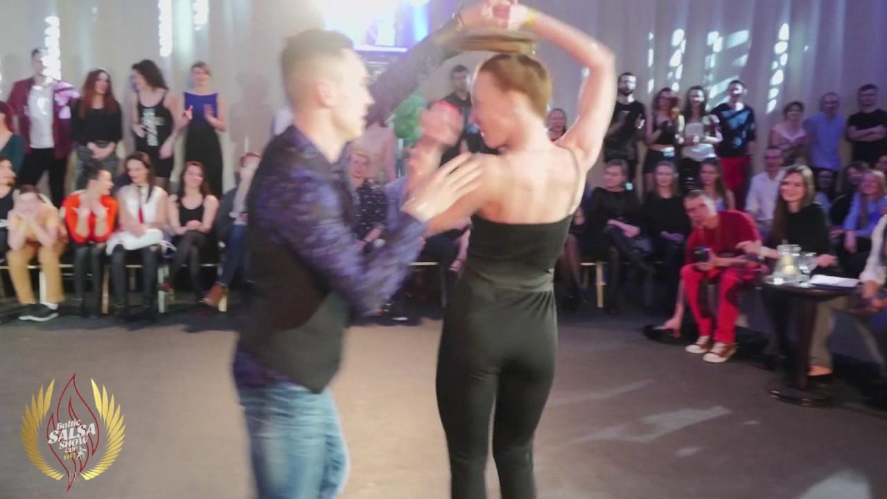 Youtube Svetlana Ivanova naked (32 foto and video), Tits, Paparazzi, Feet, see through 2015
