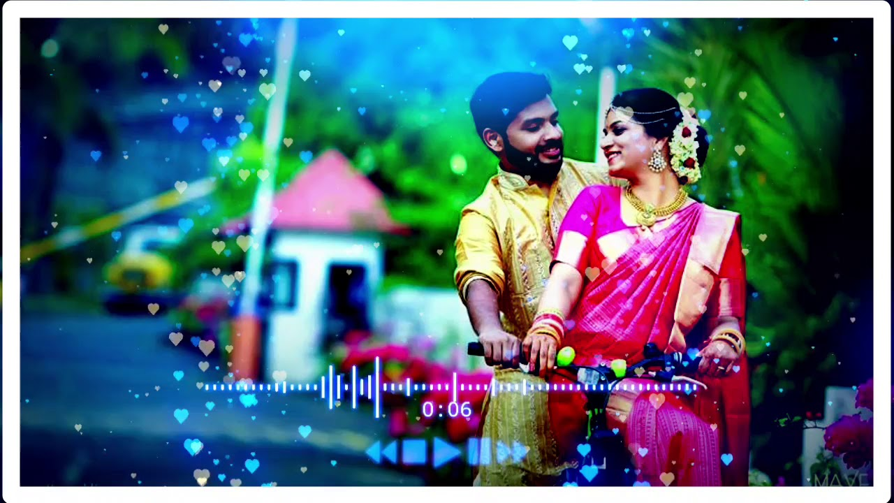 tamil remix love song whatsapp status video download | new