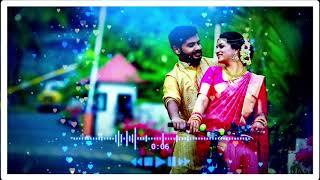 Tamil love song dj remix whatsapp status download keyword: l...