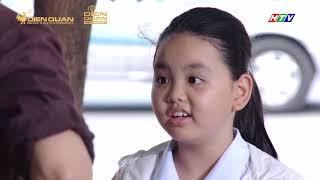 """TIN SHOCK! Se Kyung rầu như chết đi sống lại khi HEA RI """"bày trò"""" khiến SHIN AE bị bắt cóc?"""
