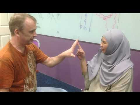 Hypnosis In Malaysia. Hypnotherapy In Malaysia. Achieving Deep Trance Phenomena