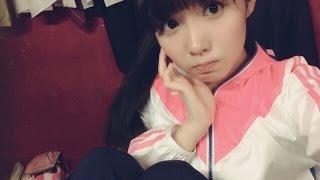"""声優ユニット""""every♥ing!""""『カラフルストーリー』でメジャーデビューを..."""