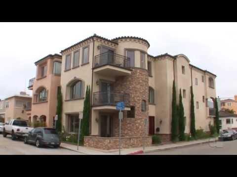 Long Beach Real Estate - 6424 E Ocean - For Sale - Todd Hawke Properties
