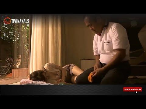 #tivinakals Kisah Pembantu Seksi yang setia - Film Jepang