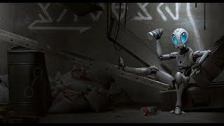 "Endless Space 2: Краткий обзор на ""Софонов"""
