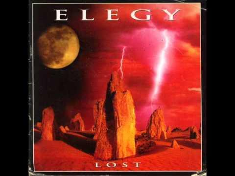 ELEGY -Lost (Full Album)