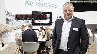 Baixar AfdG 2017 - Johann Freigassner - GF Winterhalter