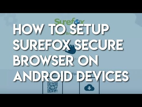 How to Disable Hardware Buttons on Android Devices Using