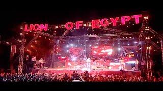 Hakim - Yamaya / حكيم - يامايا