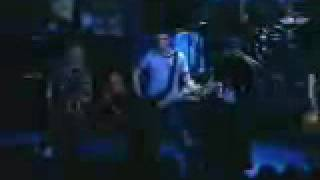 saves the day holly hox forget me nots (2000-ish)