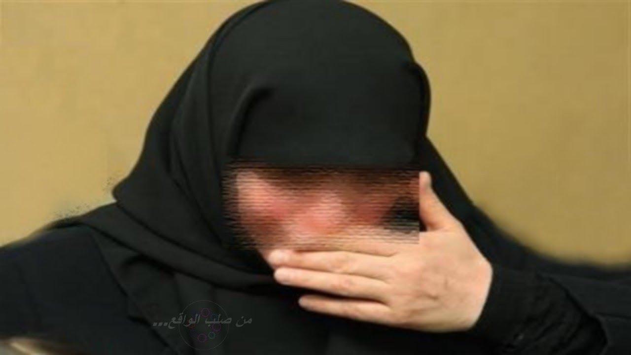 ظلمها زوجها و طلقها بسبب أمر لم تفعله - لن تصـدق كيف ظهرت الحقيقة بعد 16 سنة!!
