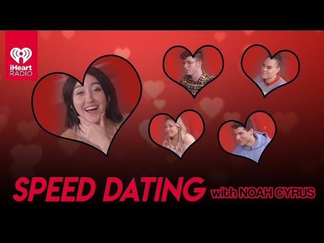dating Jakarta Indonesia