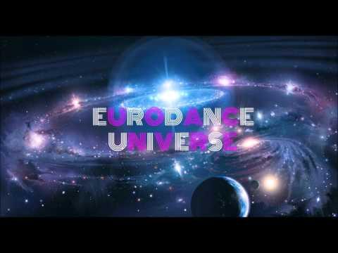 Basic Element - the ride (radio edit)