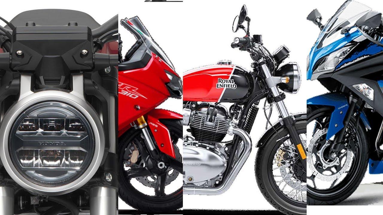 Best 5 Bikes Under 3 Lakh In India 2019 Ft Motoroctane Youtube