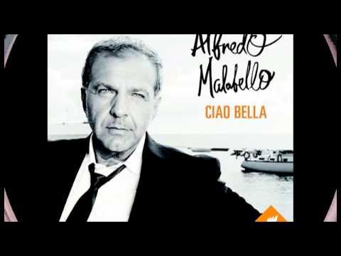 Alfredo Malabello - Canberra Radio 2CC