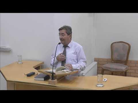 Πράξεις γ' 01-26 | Κορδορούμπας Δημήτρης