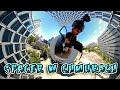 Pal Hajs TV - 133 - Walk In The Sky