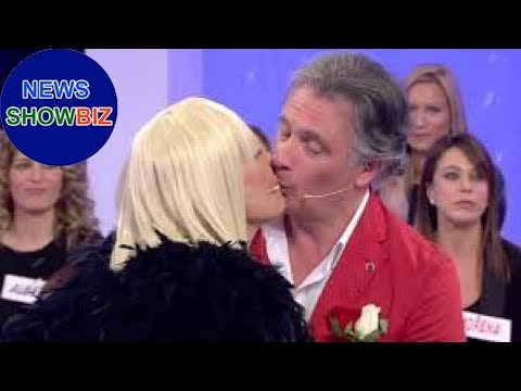 Gossip Uomini e donne, La sfuriata inattesa, Gemma e Giorgio innamorati?