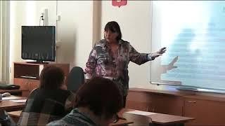 Блог   урок как новая форма организации учебной деятельности ФГОС НОО