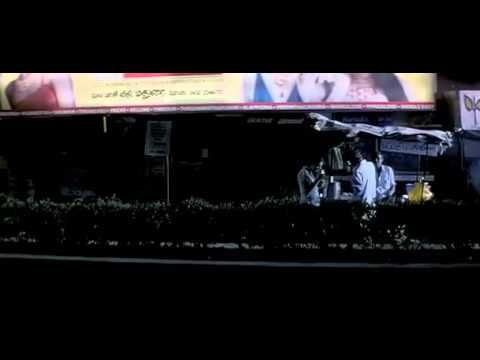 Ayoyo Aadukalam 2011 Tamil HD Video songs