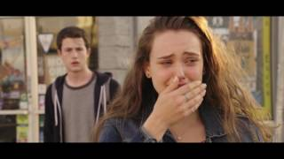 Download Kodaline - All I Want [13 Reasons Why]