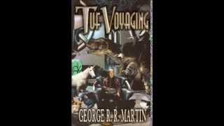 Tuf Voyaging (by George R. R. Martin) — Review