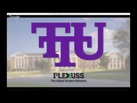 Study Abroad Hints with a focus on Tennessee Tech University