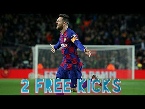 lionel-messi-2-free-kicks-in-a-single-match-unbelievable