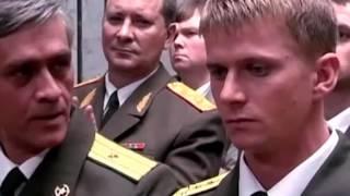 ,Погранзастава,,Олег Газманов Для  Вас ,Погранцы ,монтаж Letyashchaya