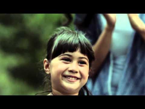 Monita Tahalea - I Love Mama