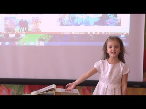 Видеосъемка детских утренников в Ростове-на-Дону и области