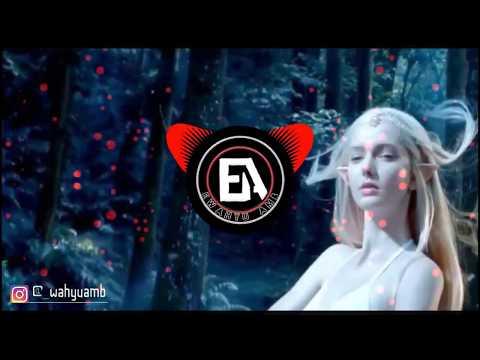 dj-symphony-|-remix-terbaru-2020-[e.a]