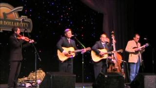 "THE GIBSON BROTHERS / ""I STILL MISS SOMEONE"""