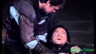 Robin Hood (BBC)сериал, клип очень чёткий,не нудный