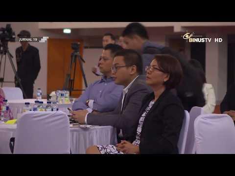 [Liputan] Pre-Conference untuk AODN Summit 2017 Pertama di Indonesia