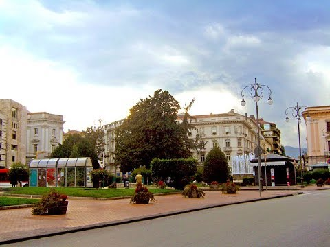 Places to see in ( Avellino - Italy )