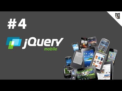 Уроки jQuery для начинающих -