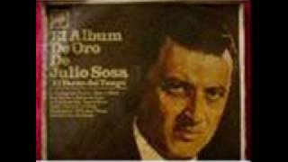 JULIO SOSA - RENCOR