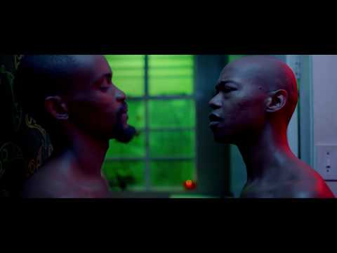 Nakhane - Clairvoyant (Radio Mix / Official Video)