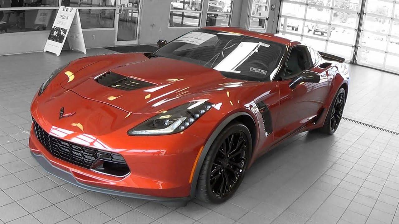 2016 chevrolet corvette z06 review youtube. Black Bedroom Furniture Sets. Home Design Ideas