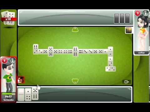 online gratis spielen